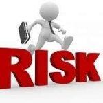 Curs Expert prevenire reducere riscuri tehnologice