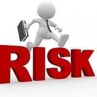 imagine risc